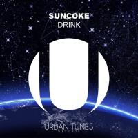 Suncoke Drink