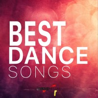 Va Best Dance Songs