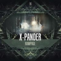 X-pander Rampage