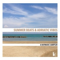 Va Summer Beats & Adriatic Vibes