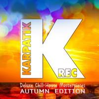 Va Deluxe Chill: House Masterpieces (Autumn Edition)