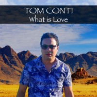 Tom Conti What Is Love