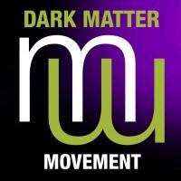Dark Matter Movement