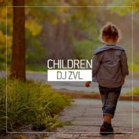 DJ Zvl Children