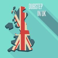 Va Dubstep In UK