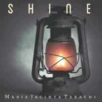 Maria Jacinta Tarachi Shine