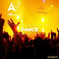Alex Voltage Dance