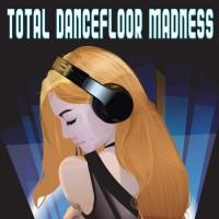 Va Total Dancefloor Madness