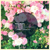 Mike D\' Jais Attractions EP
