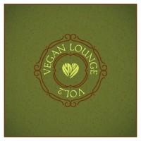 Va Vegan Lounge Vol 2
