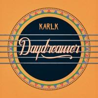 Karlk Daydreamer
