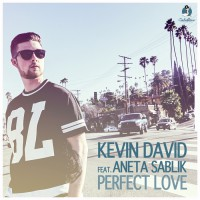 Kevin David Perfect Love