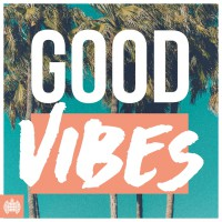 Va Good Vibes