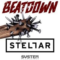 Stellar Beatdown