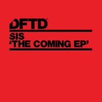 Sis The Coming EP