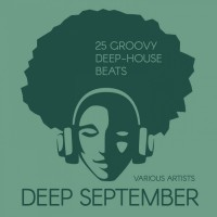 Va Deep September