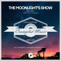 Delaise The Moonlight\'s Show