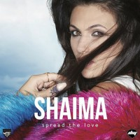 Shaima Spread the love