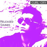 Curl Cry Released Sounds