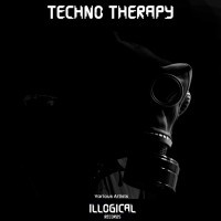 Va Techno Therapy