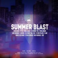Va Summer Blast