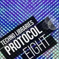 Va Protocol Eight