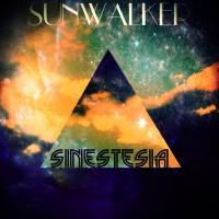 Sunwalker Sinestesia