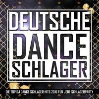 VA Deutsche Dance Schlager