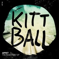 Affkt The Rush Flint EP