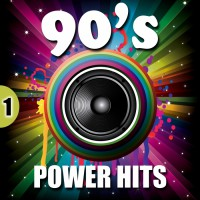 Va 90\'s Power Hits