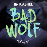 Jim Kashel Bad Wolf