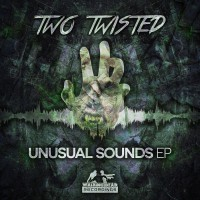 Two Twisted Unusual Sounds
