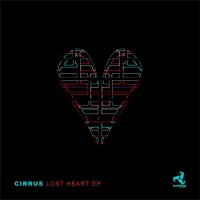 Cirrus Lost Heart EP