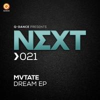 Mvtate Dream EP