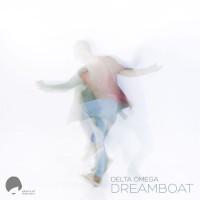 Delta Omega Dreamboat