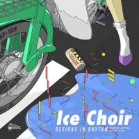 Ice Choir Designs In Rhythm
