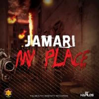 Jamari My Place