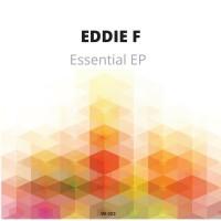 Eddie F Essential