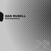 Dan Rubell Extrasensory
