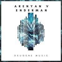 Arenyan V Enderman