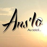 Ans'lo Au Soleil