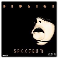 Dionigi Spectrum