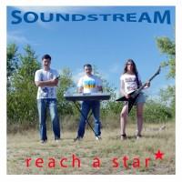 Soundstream Reach A Star