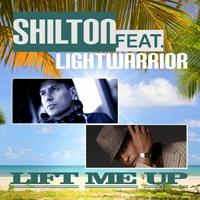 Shilton Lift Me Up