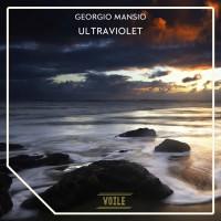Georgio Mansio Ultraviolet
