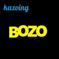 Kazoing Bozo