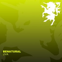 Benatural Uva