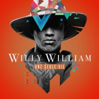 Willy William Feat Keen'v On S'endort
