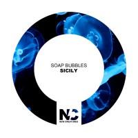 Soap Bubbles Sicily