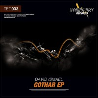 David Ismael Gothar EP